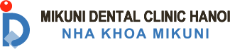 MIKUNI DENTAL CLINIC HANOI | ハノイ三国歯科